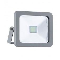 Прожектор светодиодный Eglo Faedo 1 95403