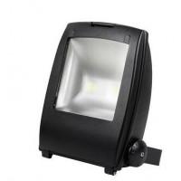 Прожектор светодиодный Horoz 100W 6500K 068-002-0100