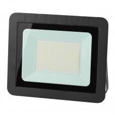 Прожектор светодиодный ЭРА 150W 6500K LPR-150-6500K SMD Eco Slim