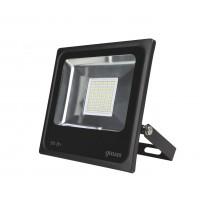 Прожектор светодиодный Gauss 30W 613100330