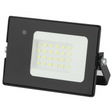 Прожектор ЭРА LPR-041-1-65K-020