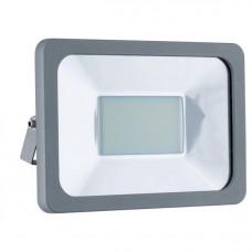 Прожектор светодиодный Eglo Faedo 1 95406