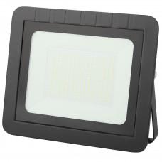 Прожектор ЭРА LPR-021-0-65K-150