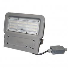 Светодиодный прожектор Наносвет NFL-SMD-50W/850/GR L413