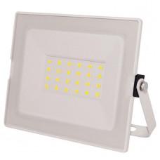Прожектор ЭРА LPR-031-0-65K-020