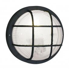 Уличный настенный светильник Eglo Anola 88803