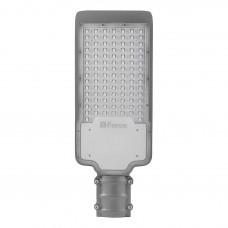 Уличный консольный светодиодный светильник Feron SP2924 32277