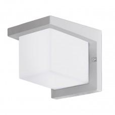 Уличный настенный светильник Eglo Desella 1 95096