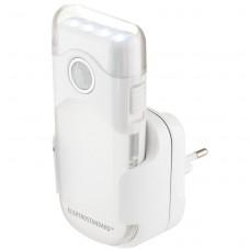 Светодиодный фонарь Elektrostandard Firefly FLF19-11,5-2W 10led WH 4690389062971
