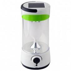 Переносной светодиодный фонарь Horoz Romario аккумуляторный 240х120 360лм 084-022-0010