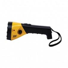 Аварийный светодиодный фонарь Horoz аккумуляторный 195х75 25 лм 084-005-0002