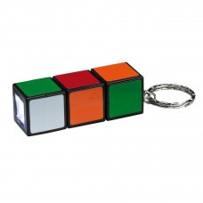 Карманный светодиодный фонарь Paulmann Magic Cube от батареек 60х20х20 5,5 лм 78967