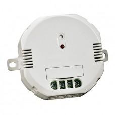 Радиореле встраиваемое SLV Control 470806