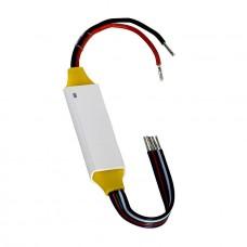 Контроллер SLV Color Control 12/24V 470672