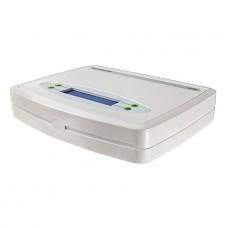 Модуль интернет-управления SLV Control 470801
