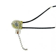 Шнуровой выключатель Kink Light 181