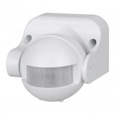 Датчик движения Elektrostandard SNS-M-08 12m 1,8-2,5m 1200W IP44 180 4690389075582