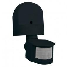 Датчик движения Horoz Corona черный 088-001-0002