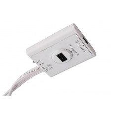 Сенсор Deko-Light IR Sensor Mia, white 930251