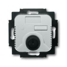 Термостат для пола ABB BJE 16A 250V с НО 2CKA001032A0498