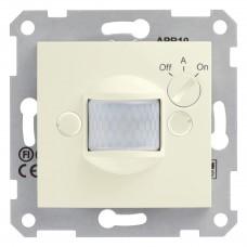 Термостат теплого пола Schneider Electric Sedna 10A 230V SDN6000347