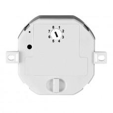 Радиодиммер встраиваемый SLV Control 470807