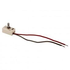 Диммер SLV EP1-Dimmer 1-10V 470505