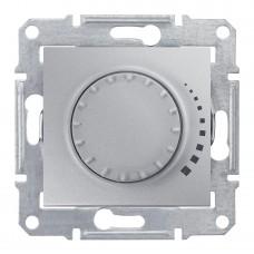 Диммер поворотный индуктивный Schneider Electric Sedna 60-325W SDN2200460