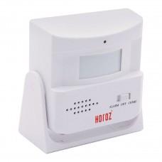 Звонок беспроводной Horoz Helix 086-001-0003