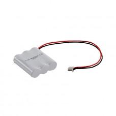 Аккумулятор SLV P-Light Ni-Mh 3.6V 1000mA 240021
