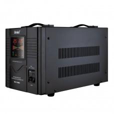 Стабилизатор напряжения Uniel (03112) 5000ВА RS-1/5000
