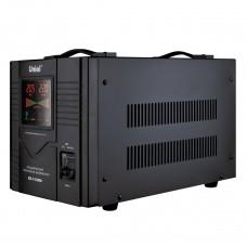 Стабилизатор напряжения Uniel (03115) 12000ВА RS-1/12000