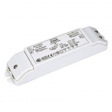 Блок питания для светодиодной ленты SLV Kelvin Control 20W 24V 470542