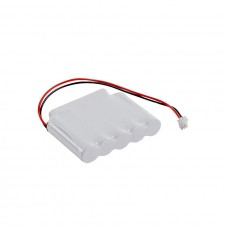 Аккумулятор SLV P-Light Ni-Mh 7.2V 1000mA 240024