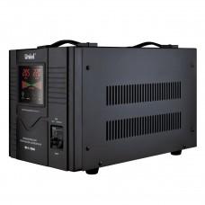 Стабилизатор напряжения Uniel (03111) 3000ВА RS-1/3000