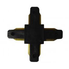Коннектор Х-образный Kink Light Треки 169,19