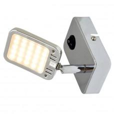 Светодиодный спот Arte Lamp 71 A9412AP-1CC