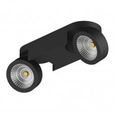 Светодиодный спот Lightstar Snodo 055273