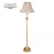 Торшер Chiaro Версаче 254049601
