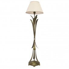 Торшер Lightstar Antique 783711