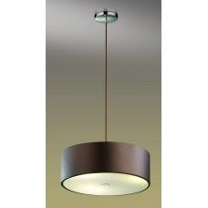 Подвесной светильник Odeon Light Salar 2047/3