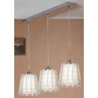 Подвесной светильник Lussole Fenigli LSX-4106-03