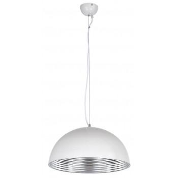 Подвесной светильник ST Luce Tappo SL279.503.01 (Италия)