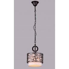 Подвесной светильник Favourite Bungalou 1146-1P