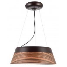 Подвесной светильник Favourite Zebrano 1356-5PC