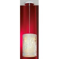 Подвесной светильник Lussole VeteRE I LSF-2316-01