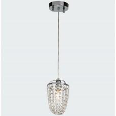 Подвесной светильник Favourite Caramel 1025-1P