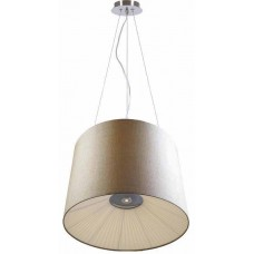 Подвесной светильник Favourite Cupola 1056-6P