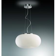Подвесной светильник Odeon Light Pati 2205/3B