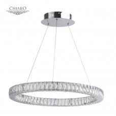Подвесной светодиодный светильник Chiaro Гослар 498011501